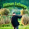 Vietnam Exchange