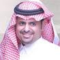 Ibrahim Al7akmi   ابراهيم الحكمي