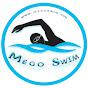 Mego Swim