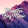 Monster Boy Music
