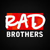 User Rad Brothers | Indie Game Developer