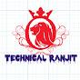 Technical Ranjit