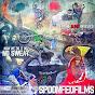 Sp00nFedFilms