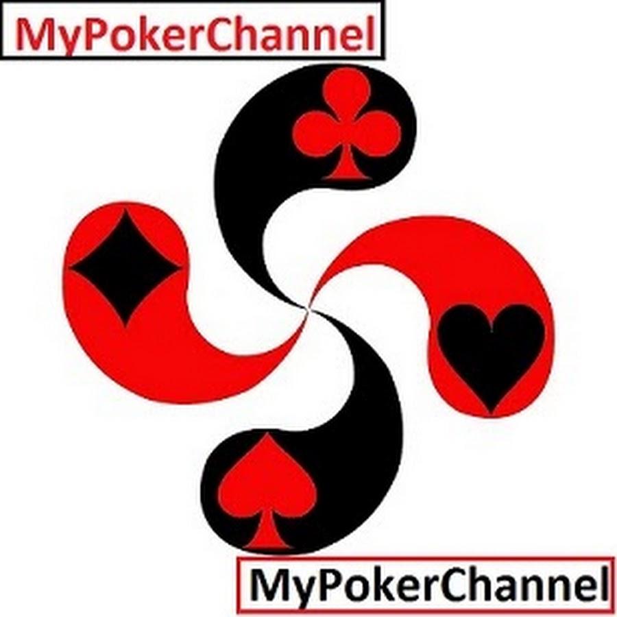 Poker Channel