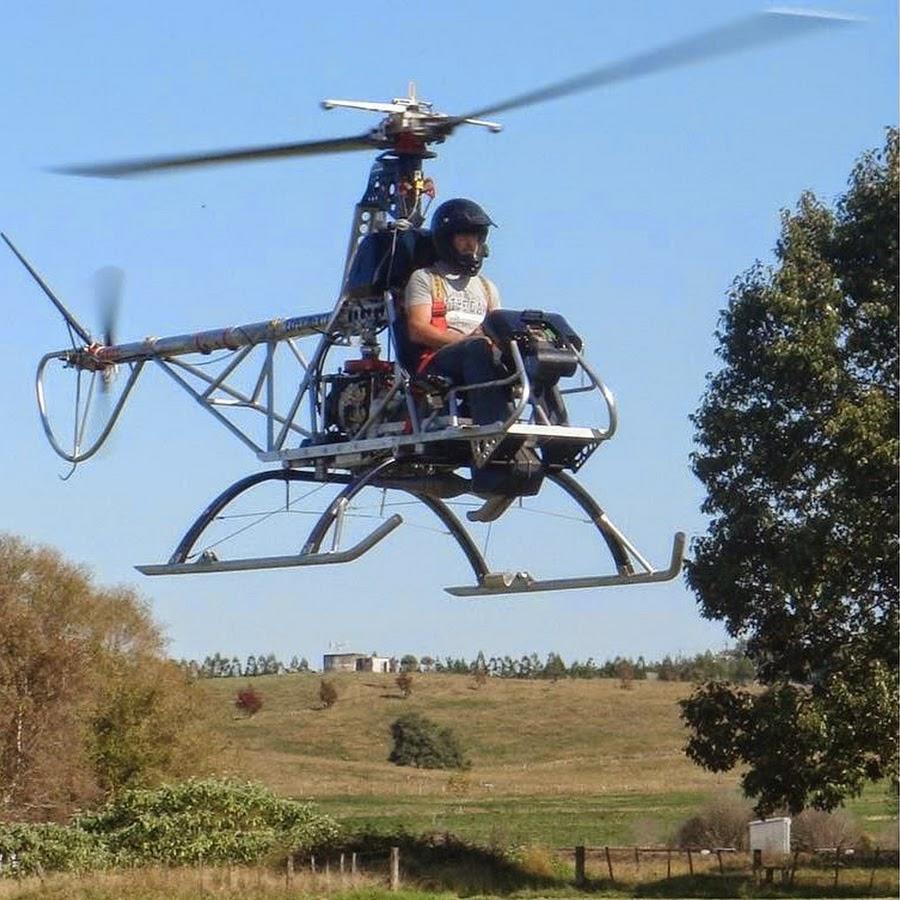 животные вертолеты самоделки фото котята появляются