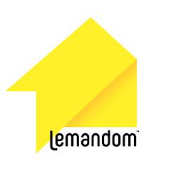 Недвижимость в Тайланде Пхукет LemanDom