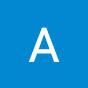 AntenanegraTV