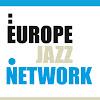 EJN Europe Jazz Network