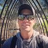 Mr Brian in Orlando