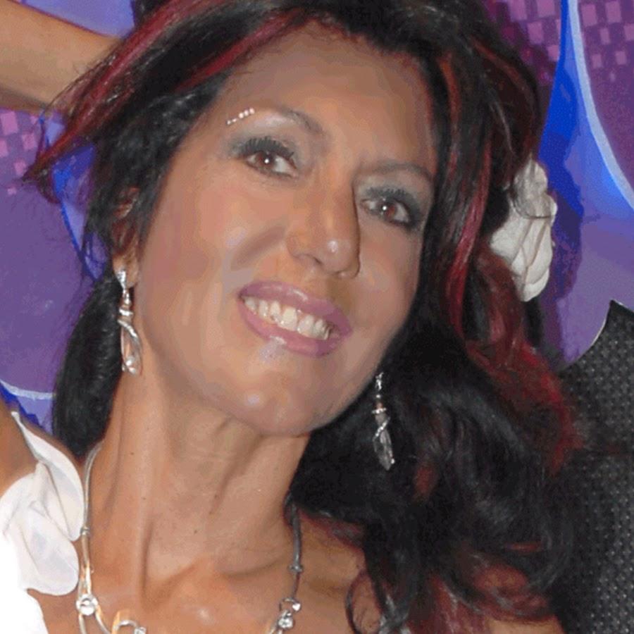 Branda Krohn