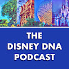Disney DNA Podcast Live Show