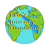 Eric's Journey With HLH and Still's Disease