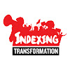 Indexing Transformation