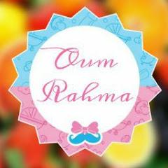 Oum Rahma dz