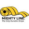 Mighty Line Floor Tape