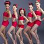 abby lee dance moms español latino - Youtube