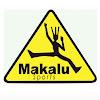 Makalu Sports