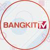 BANGKIT TV