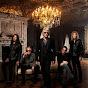 Bon Jovi - @bonjovi - Youtube