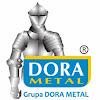 DORA METAL Sp. z o. o.