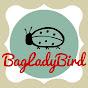 Bagladybird