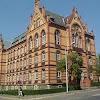 zabelgymnasium
