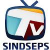 SindsepsTV