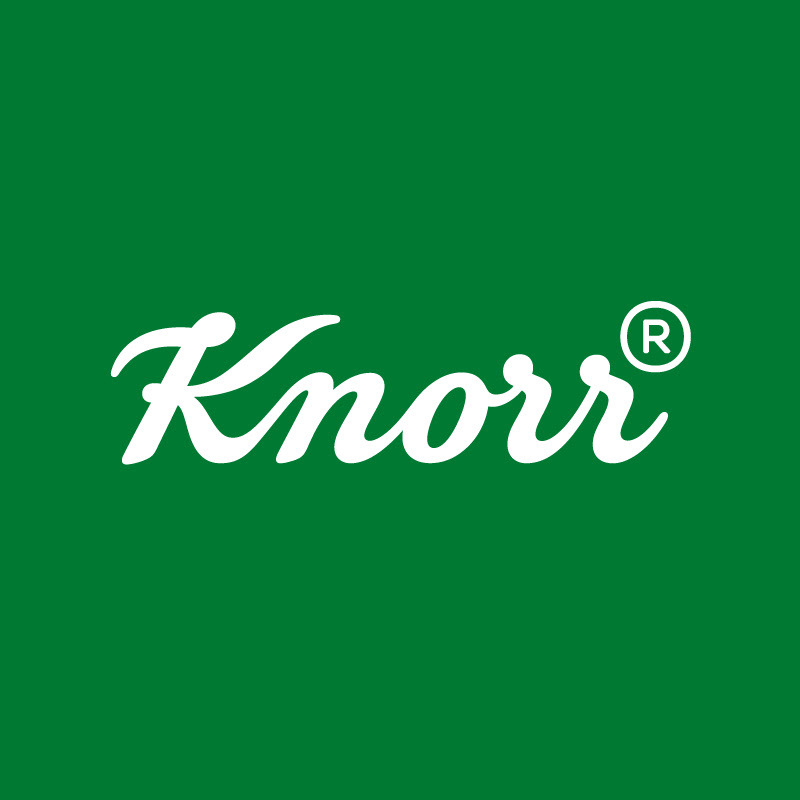 Knorr United States