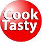 CookTasty