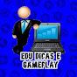 Edu Dicas e Gameplay