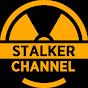 Stalker Channel