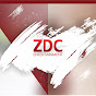 ZDC Entertainment