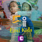 Eimi Kids Channel (eimi-kids-channel)