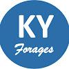 KYForages