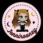 Jenni Rooney