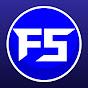 FlashStreak Animation