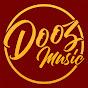 Dooz Music