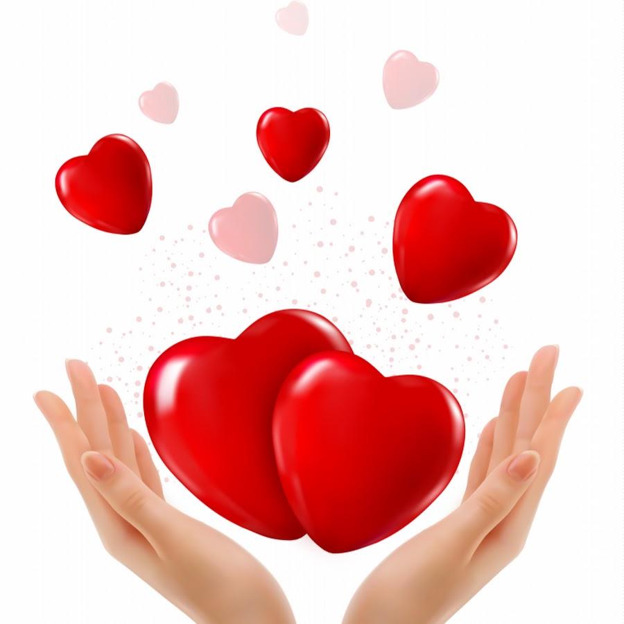 Картинки сердечко поцелуй отправляет