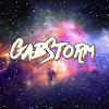 TheGabStorm