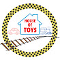 House of Toys