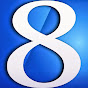 WOOD TV8 - @WOODTV8 - Youtube