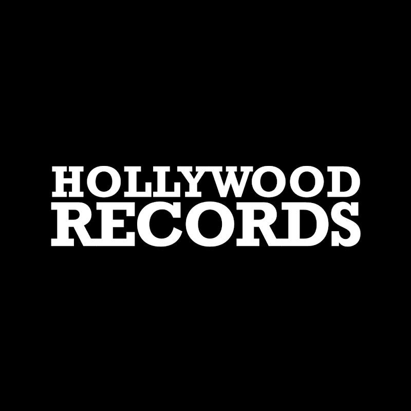 Hollywoodrecords