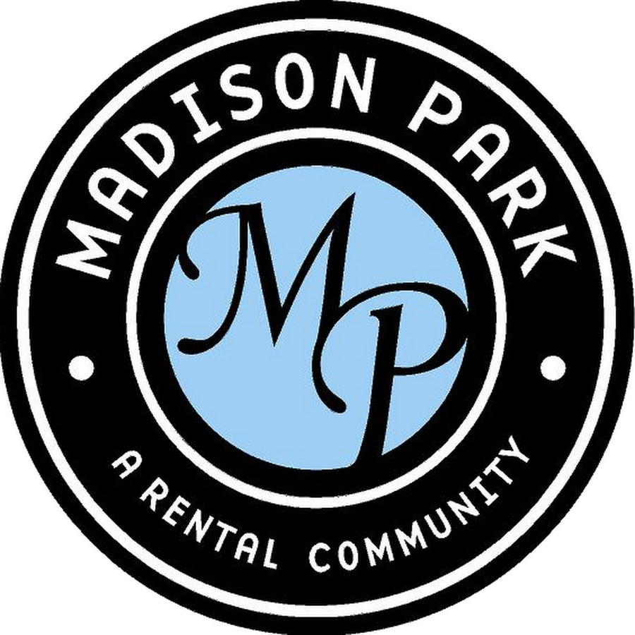THE MADISON PARK APARTMENT HOMES
