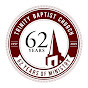 Trinity Baptist Church - Grand Prairie, TX