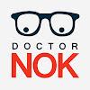 Doctor Nok