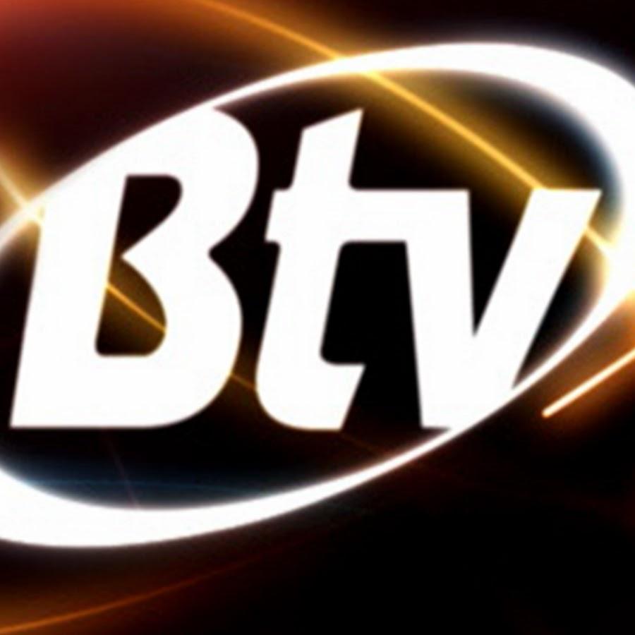 Online Btv