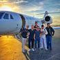 JR Aviation