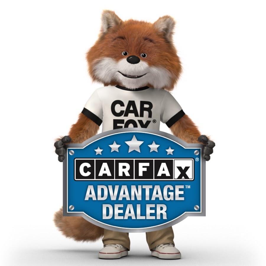 Toyota Dealers Okc >> Thrifty Car Sales OKC - YouTube