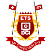 Délégation des compétitions en informatique de l'ÉTS