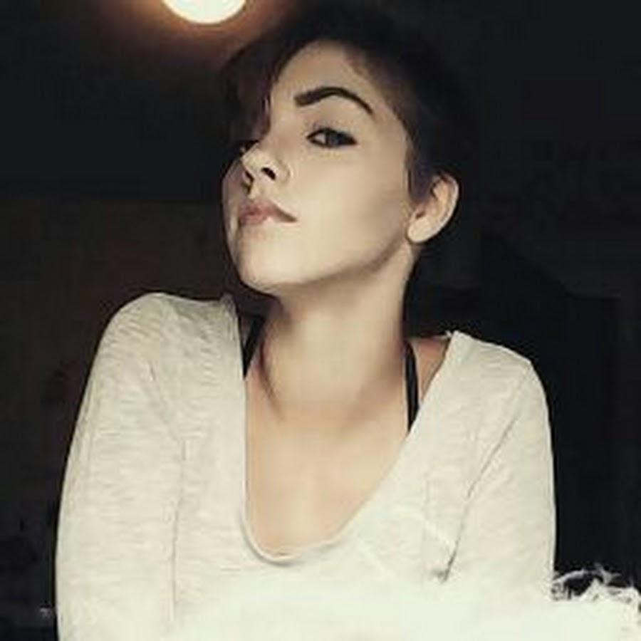 Courtney W - Promotional model from Spotlight Agency